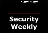 Data Security Services Philadelphia PA